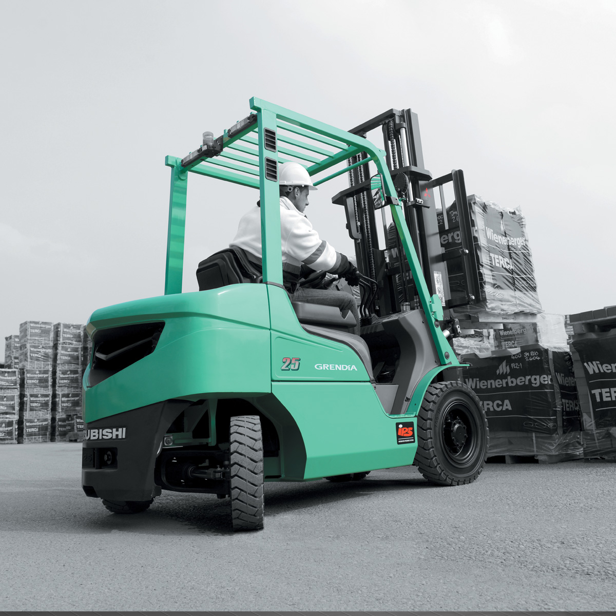 Select location type business with dock or forklift business without - Select Location Type Business With Dock Or Forklift Business Without 69